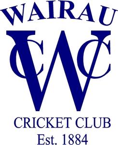 wairau-cc-logo